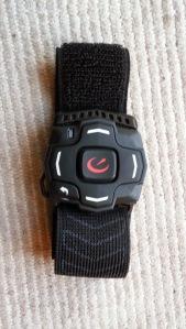 Oakley Airwave 1.5, Remote control