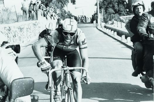 15/3/86 Milan-San Remo