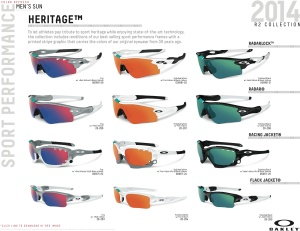Oakley_Heritage_Collection_active